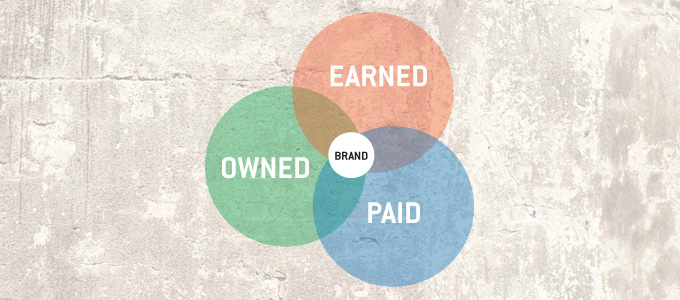 paid-owned-earned-media-2