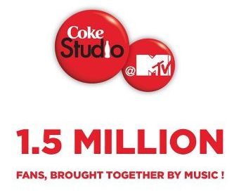 coca-cola-mtv-coke-studio-youth-marketing-india