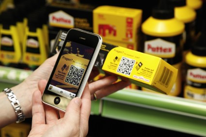 in-store-advertising-qr-codes