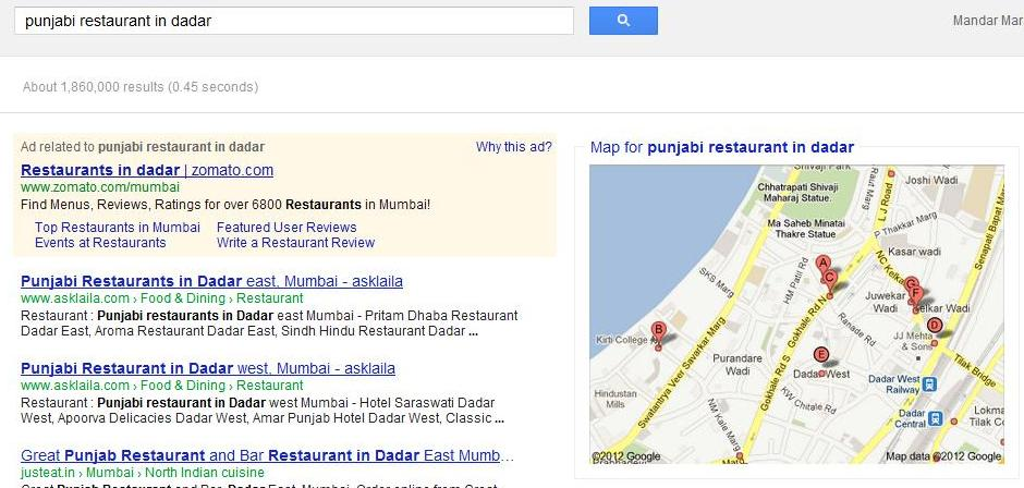 local-restaurant-listings-google-search