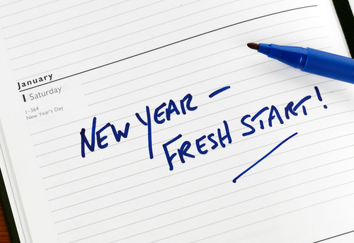 new-year-resolutions-for-marketing-professionals