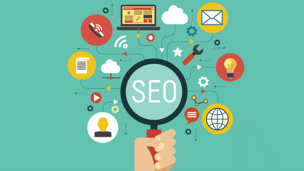 top_5_best_seo_resources