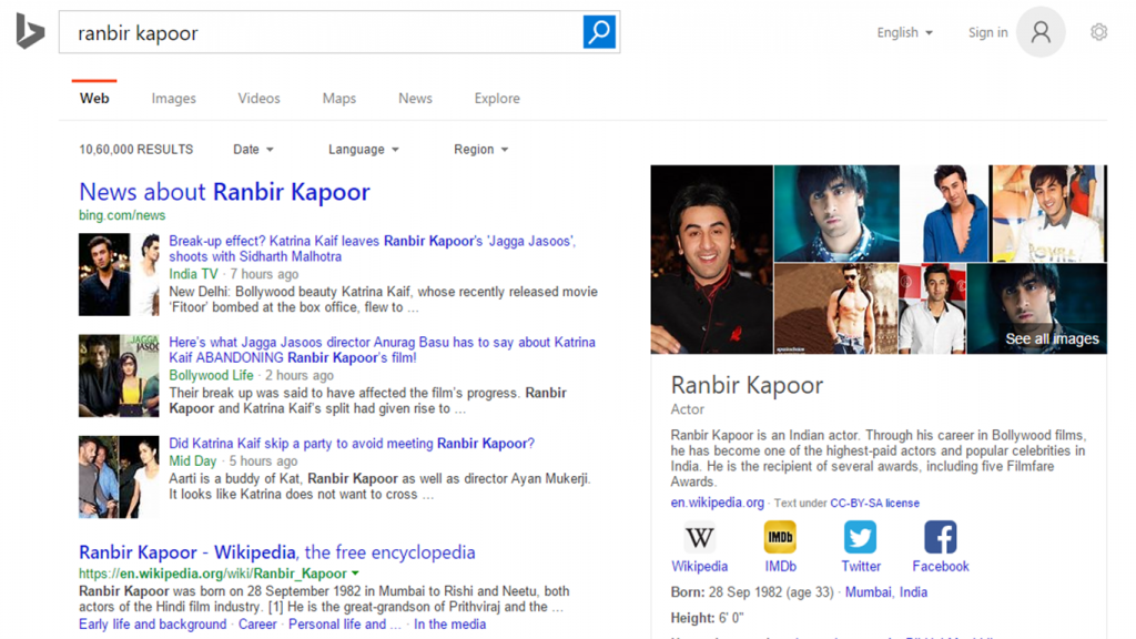 bing-knowledge-graph